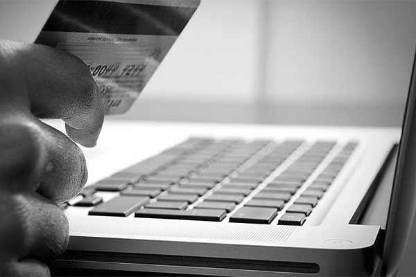 ESET предупреждает: поддельный сайт Netflix собирает данные банковских карт