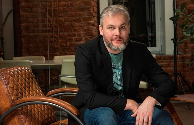 Кирилл Степанов, MALLTECH: «До сих пор сильно заблуждение, что ритейлер платит за аренду и может вести бизнес так, как считает нужным»