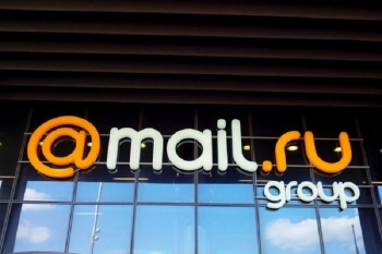 Mail.Ru Group запустит голосового помощника - New Retail 54fd4a6f632