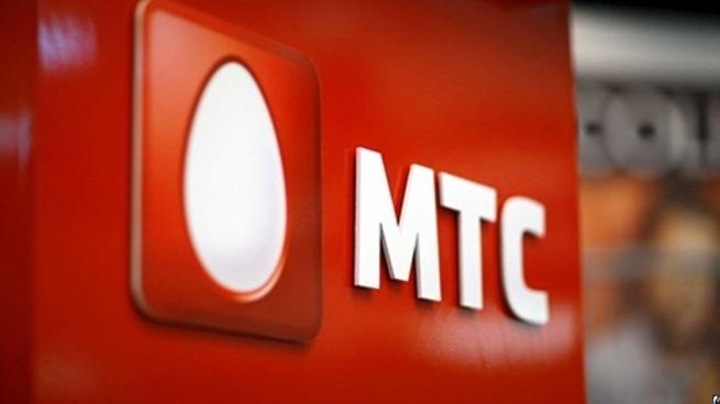 МТС запустил терминал для выдачи sim-карт с идентификацией личности