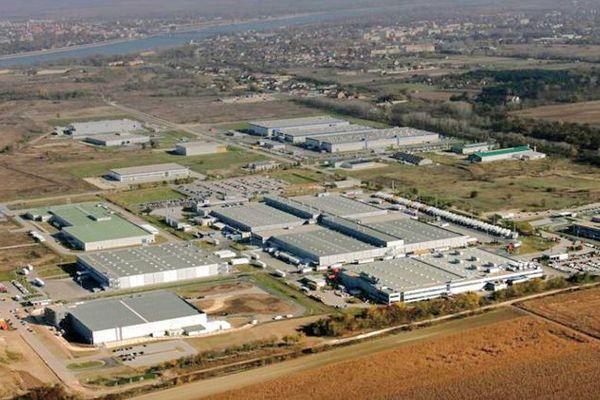 Исследование: Ритейлеры чаще производителей становятся резидентами индустриальных парков