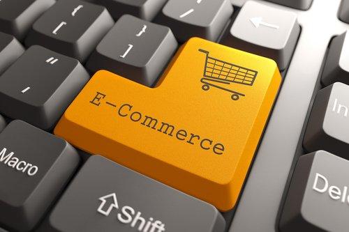 Власти хотят ввести НДС на покупки в зарубежных онлайн-магазинах