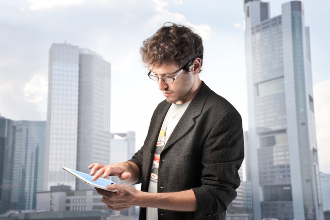 Gartner ожидает роста мирового рынка планшетов, смартфонов и ПК на 4,2%