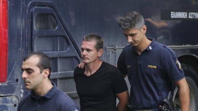 Суд в Москве заочно арестовал создателя крупнейшей биржи криптовалют