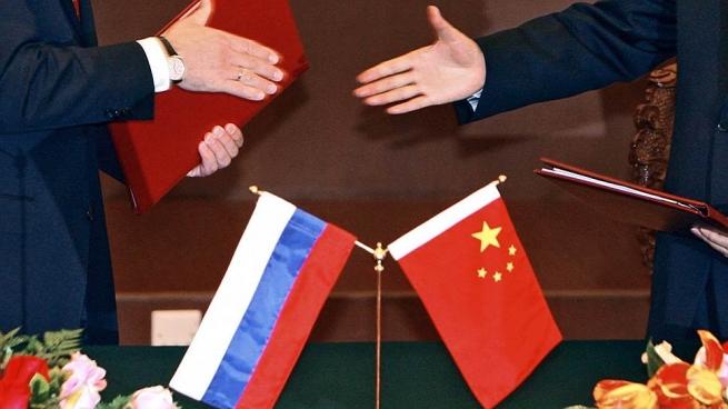 Российский аналог Alibaba начнет работу в июне