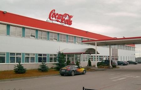 В Петербурге расследуется исчезновение директора завода Coca-Cola