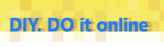 2 апреля в Москве пройдет конференция «DIY. Do it online»