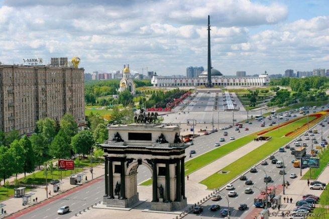 Москва кутузовский проспект автосалоны автоломбард продажа автомобилей спб