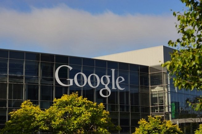 Google: эра смартфонов закончилась
