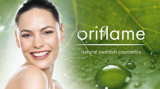 Компании Oriflame отказано в иске к российским налоговым органам