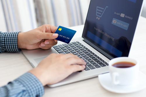 Рынок России интернет-торговли может прирастать на10% каждый год
