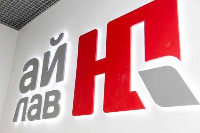 «Юлмарт» покупает одного из крупнейших дистрибуторов «Триколор ТВ»