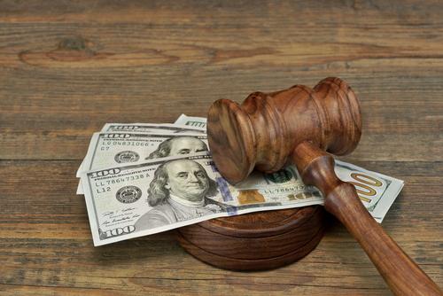 Samsung и «Евросеть» оштрафованы за нарушение закона о рекламе