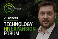 TechNera HR