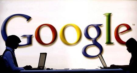 Google прекратит свои разработки в России