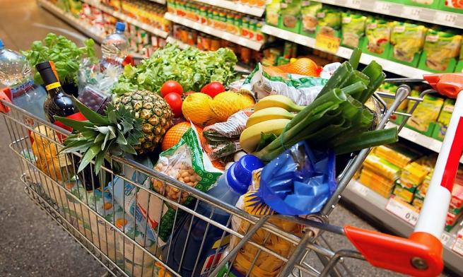 рисунок можно продавать еду на рынке ответы финиш забега прошел