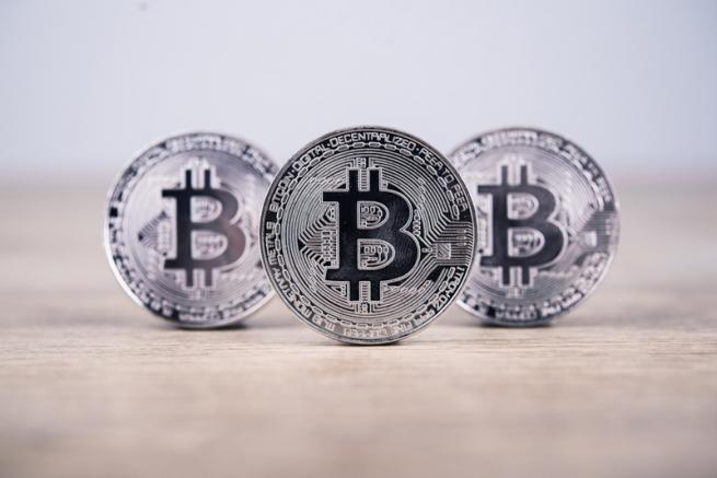 Coinbase выпустила плагин, позволяющий онлайн-магазинам принимать криптовалюты