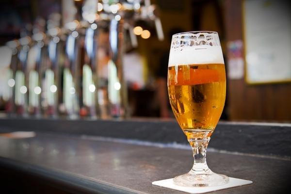Сегмент безалкогольного пива в России показывает рост