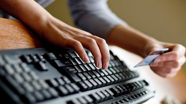 Минпромторг РФ предложил приравнять интернет-торговлю к стационарной
