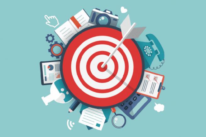 Гиперлокальный таргетинг: что это, как работает и как ритейлерам извлечь из  него максимальную выгоду - New Retail