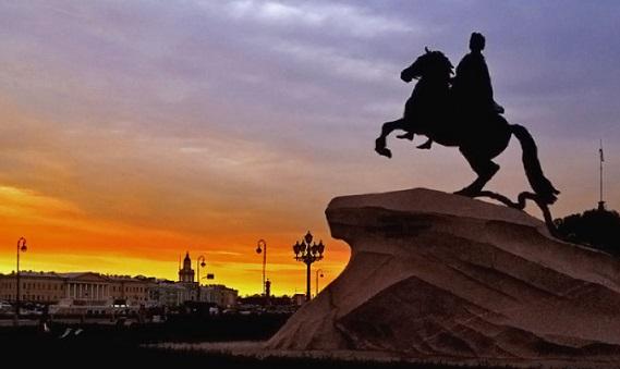 Петербургские ритейлеры добились снижения аренды в ТРЦ