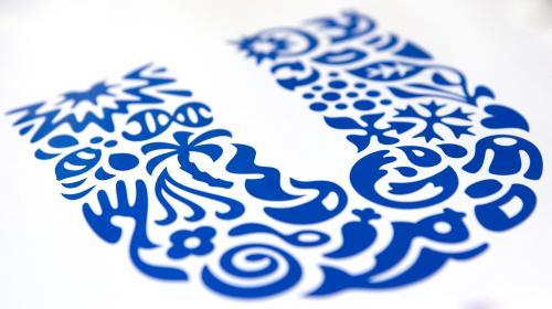 Unilever продаёт Московский маргариновый завод