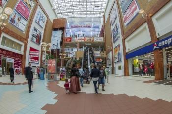 ee45bda61f21 Петербургский девелопер Fort Group может приобрести сразу пять московских ТЦ  - New Retail