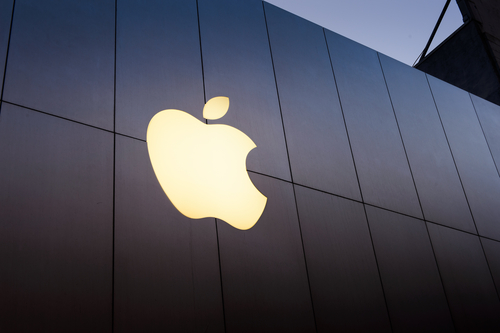 Apple сократила зарплату топ-менеджерам
