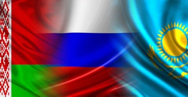 70% предпринимателей негативно оценивают вступление Белоруссии в ТС