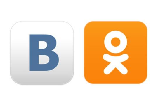 Впервые с 2008 года «Одноклассники» обогнали «ВКонтакте» по посещаемости