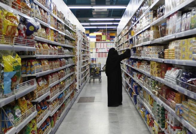 В Татарстане откроется первый в России супермаркет для мусульман