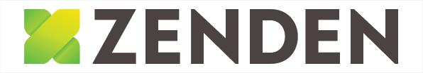 ZENDEN переходит на рубли в расчетах с турецкими поставщиками