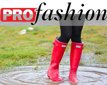 PROfashion: топ-5 главных новостей индуcтрии моды