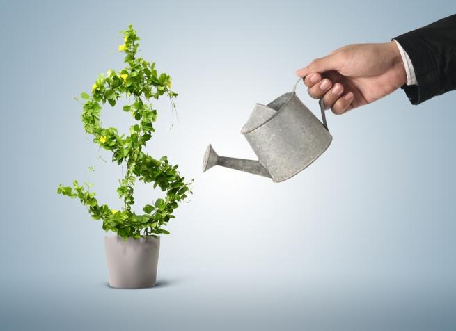 Советы эксперта: 15 способов увеличить прибыль - New Retail