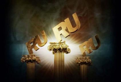 «Премия Рунета-2014» определила своих победителей
