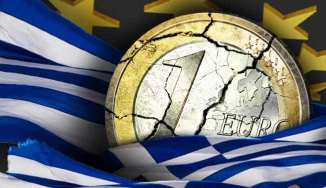 Главные экономические новости дня: падение евро и рост экономики РФ