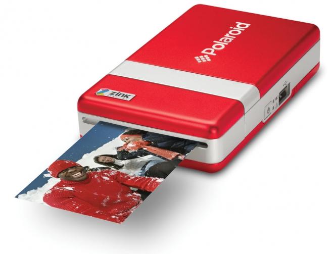 Компания Polaroid продана за 70 миллионов долларов