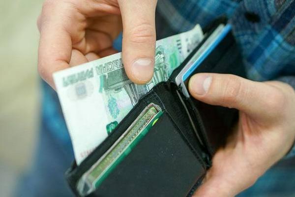 Исследование: У россиян в июне стало больше «свободных денег»