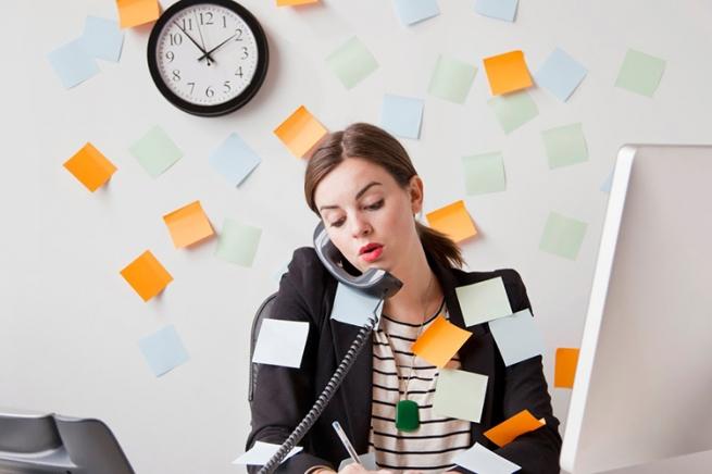 Отчаянные аккаунт-менеджеры: как работать с клиентами без стресса и проблем