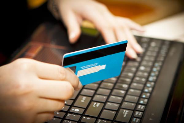 хоум кредит банк онлайн заявка на кредит наличными на карту