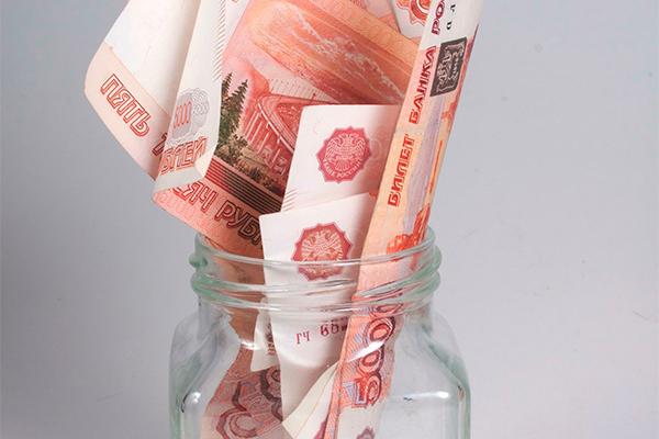 Главные экономические новости дня: создание банка плохих долгов и очередной кредит для Белоруссии