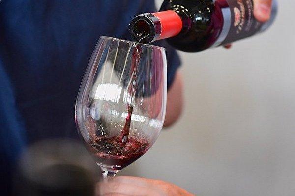 Власти готовы смягчить закон о рекламе в пользу производителей вина из ЕАЭС