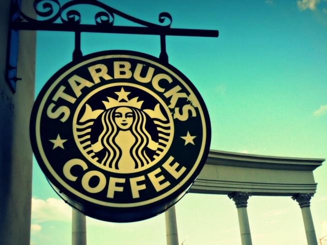 Starbucks планирует выйти на грузинский рынок