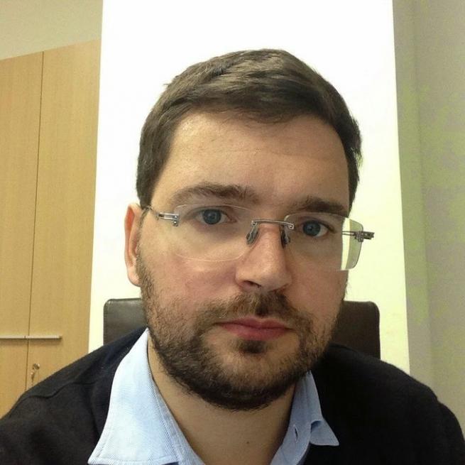 Сын главы ВГТРК Борис Добродеев стал гендиректором «Вконтакте»