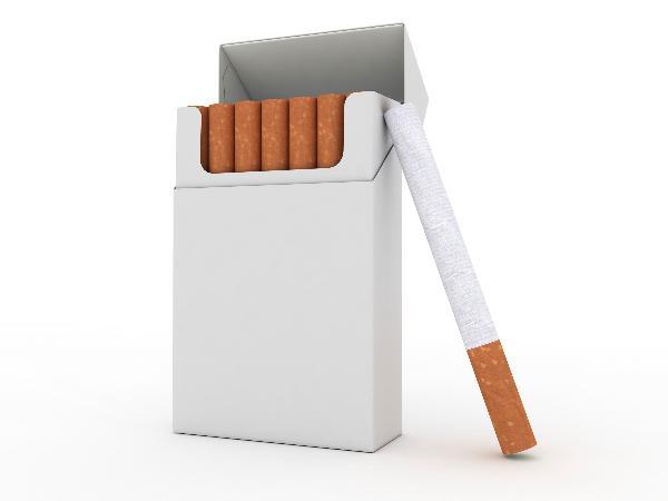 Перевозка табачных изделий без акциза где купить одноразовую сигареты