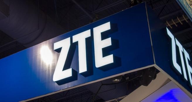 KUPIVIP E-COMMERCE SERVICES осваивает новый сегмент торговли - New ... 776fe1600bb