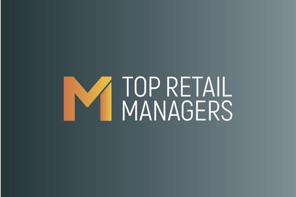 Рейтинг TOP RETAIL MANAGERS определит лучших менеджеров в ритейле