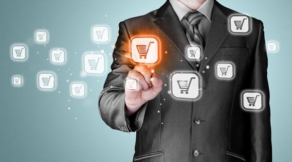 Исследование рынка: у кого в e-commerce самый большой средний чек