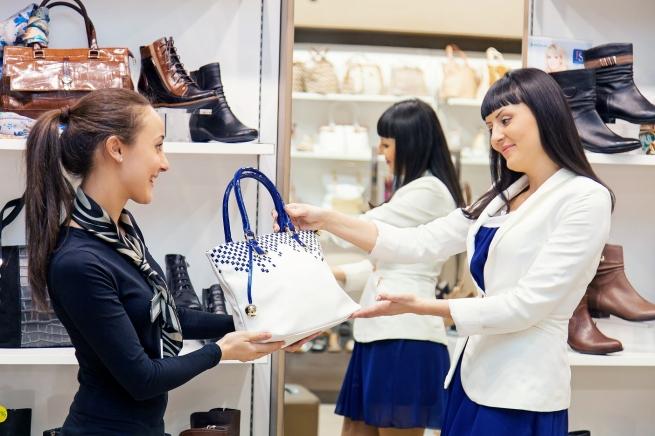 «Обувь России» достроит обувную фабрику в Черкесске летом 2015 года