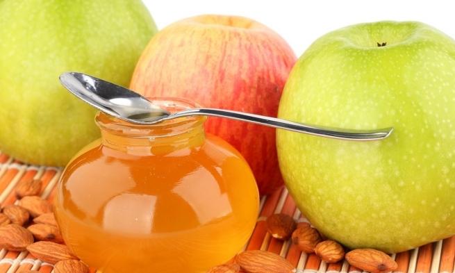 Производители сидра и медовухи просят приравнять их к виноделам